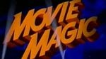 th_miniatures-movie-magic